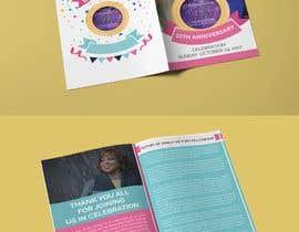 mynagor tarafından Design booklet için no 59