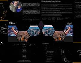 hearmeroar9 tarafından Design booklet için no 55