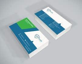 #298 untuk Design some Business Cards oleh isratjahanGd