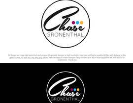 #57 for Design a Logo for my Freelance/Photography Business by sixgraphix