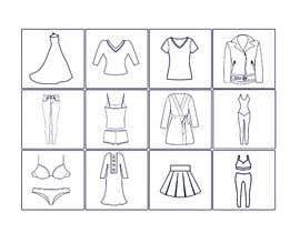 #13 cho Design some Icons for mobile app bởi juwel1995