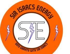 Nro 37 kilpailuun new logo for energy drink käyttäjältä ozgurdemirsoz