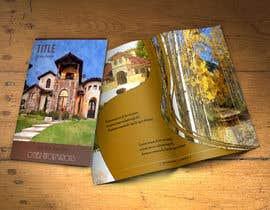 #5 cho Design a Brochure for Real Estate bởi jiswinsunnyc