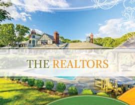 #13 cho Design a Brochure for Real Estate bởi eddesignswork