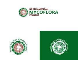 Nro 112 kilpailuun Mushroom Project Logo käyttäjältä miroxi