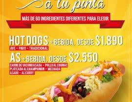 #39 para Charly Dog de pablocardenasp