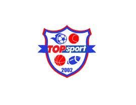 #81 for Create a company sports club logo by tatyana08