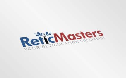 Imagen de                            Design a Logo