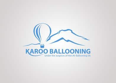 Imagen de                            Business Logo Design