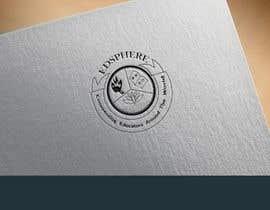 #20 for EdSphere logo contest by scmandal