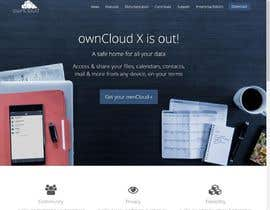 #2 for Create a Cloud Server (Dropbox Like) Proposal by forumizer
