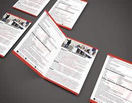 #22 per Design a brochure for our students applicants da noorulaminnoor