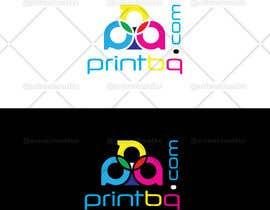 avinashmatke tarafından I need some Graphic Design için no 110