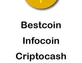 """#33 para Busco """"Nombre"""" para un canal de Criptomonedas (Bitcoin etc ) en YOUTUBE de nfarina"""