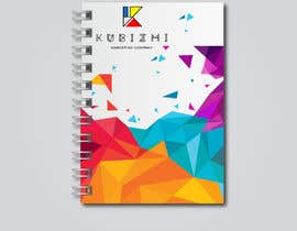 kolbalish tarafından I need to design facebook page,  business cards  for Kubizmi LLC için no 7