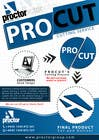 #81 for Advertisement Design for A. Proctor Group Ltd by qoaldjsk
