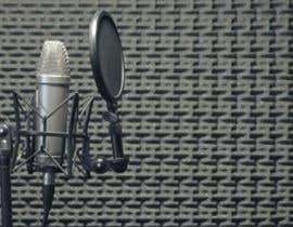 #11 per Voice Talent - Male, Neutral English da AlexQHuffman