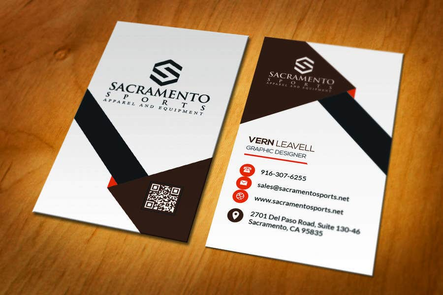Entry 17 by safiqul2006 for need custom business cards designed for contest entry 17 for need custom business cards designed for sports business colourmoves