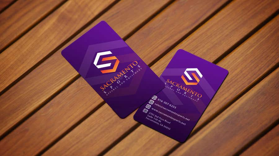 Entry 20 by charliegraphixs for need custom business cards designed contest entry 20 for need custom business cards designed for sports business colourmoves