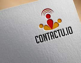 #291 for Logo for new contact sync product/website by designroots