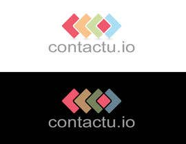 #276 for Logo for new contact sync product/website by softdesign93
