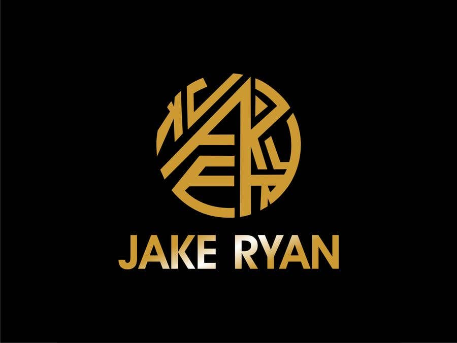 Entry 330 By Imamchiavei For Design A Logo For My Company Jake Ryan Freelancer