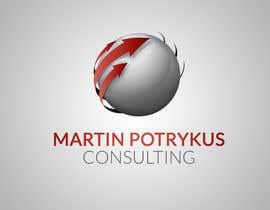 mrsheergenius tarafından Design a logo for a consulting company için no 10