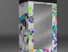 Nro 3 kilpailuun Create Print and Packaging Designs käyttäjältä khuramsmd