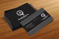 Logo Design Inscrição do Concurso Nº24 para Design Logo and INTRO video for Quadro Delta