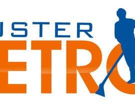 Sharoonsharoon tarafından Design a Logo for Petro Buster için no 28