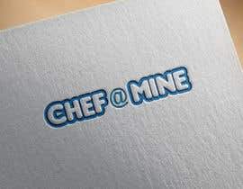 #26 cho Design a Logo for a new gourmet food experience website bởi wastrah