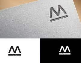 Nro 33 kilpailuun Design a Logo käyttäjältä aksghs
