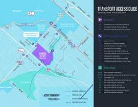 #31 for Design a Brochure by Katt27