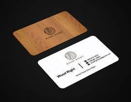risfatullah tarafından Design Awesome Business Cards için no 62