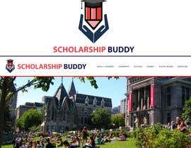 kawsaradi tarafından Logo Design - Student Based Website için no 26