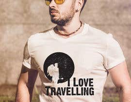 #69 for Design a T-Shirt by Rezaulkarimh