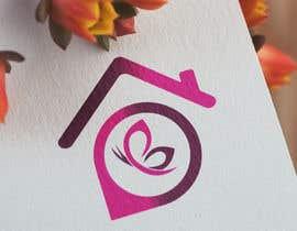 #36 untuk Design a Logo for Beauty Saloon oleh anshalahmed