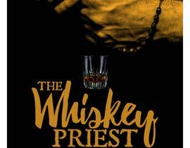 """#18 for Create a Movie Poster - """"The Whiskey Priest"""" by DaveWL"""