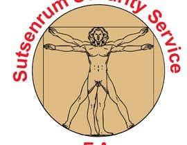 #1 für Redesign eines Logos von mohsh777