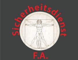 #2 für Redesign eines Logos von EladioHidalgo
