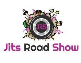 #18 for Jiu-Jitsu Road Show by rushdamoni