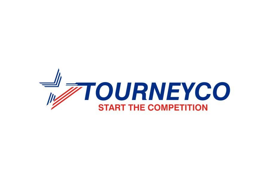 Konkurrenceindlæg #32 for Design a sharp logo for Multi-Sports TOURNAMENT/COMPETITION EVENTS directory website