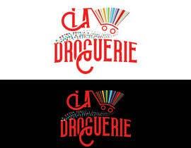 #39 for Concevez un logo by pgaak2