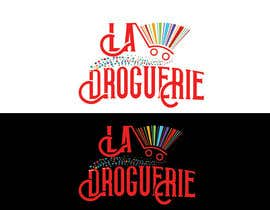 #40 for Concevez un logo by pgaak2