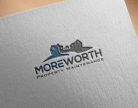 #29 for Design a Logo and flyer for a new property maintenance company! by abirbird