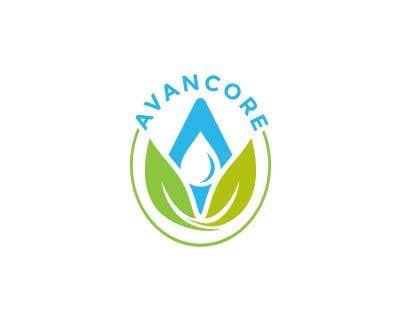 Penyertaan Peraduan #480 untuk Design a Logo for an Extract Oil Vape Brand