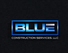 wajahatsheikh92 tarafından Blue Constrution için no 107