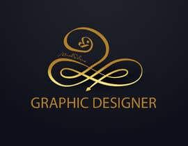 Nro 35 kilpailuun Design project käyttäjältä A7mdSalama