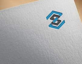 #51 for Design project af Almahmud066