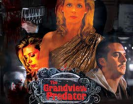 "#39 for Create a Movie Poster - ""Grandview Predator"" by citanowar"